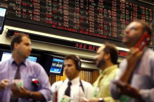 PSI20 sobe quase 2%, PT continua a subir acima dos 6%