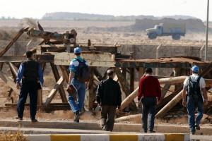 Mineira anuncia descoberta maior depósito mundial de grafite
