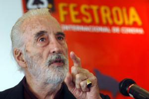 Festróia 2015 cancelado por falta de verbas