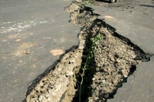 Dois mortos e 54 feridos em sismo na China