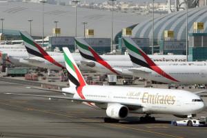 Transportadora angolana TAAG vai ser gerida pela Emirates