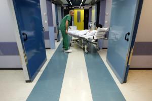 Hospital de Coimbra alvo de queixa, administração nega