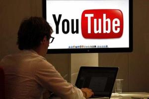 YouTube desafia domínino do Twitch