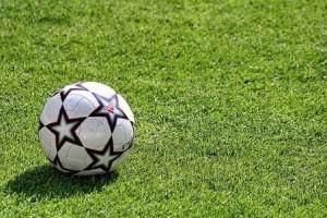 Já se joga nos Barreiros com Porto pressionado pelo Sporting