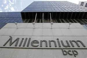 Lucro do Bank Millennium aumenta 3,9% para 39 milhões