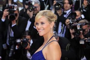 Reese Witherspoon odeia ser rotulada de agradável