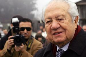 Kissinger achava que comunistas iam matar Mário Soares em 1975