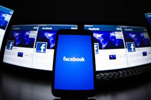 Comentários no Facebook tramam funcionário