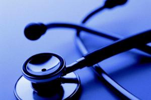Cuidado com a publicidade sobre benefícios para a saúde