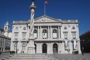 Câmara não contabilizou salários para aparentar menos gastos