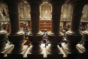 Prémios de Museologia são entregues hoje no parlamento