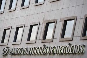Parvalorem já recuperou 540 milhões de euros