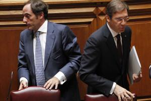 Com Madeira 'fechada', coligação começa a trabalhar legislativas