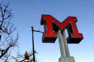 Governo quer candidatos com experiência para a Carris e o Metro