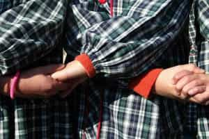 Lista de pedófilos tem constitucionalidade duvidosa