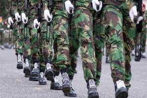 Para modernizar, Governo vai alienar 60 imóveis militares