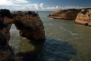 Turismo do Algarve equivale a quatro Autoeuropa