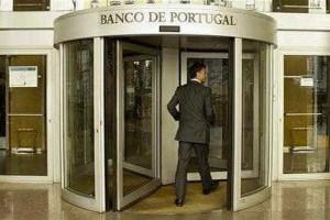 BdP já escolheu novo assessor para venda do Novo Banco