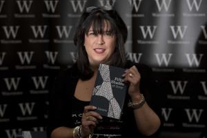 '50 Shades of Grey' já tem estreia internacional marcada