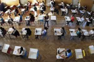 Programa Erasmus facilita acesso ao mercado de trabalho