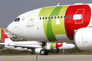 TAP mantém voo diário para a ilha Terceira