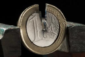 Eurostat admite rever em alta défice devido a Novo Banco