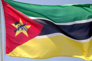 Vinte e sete garimpeiros detidos no centro de Moçambique
