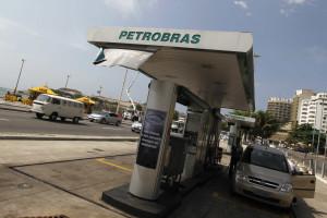 Empresário admite que pagou 33 milhões de euros à Petrobras