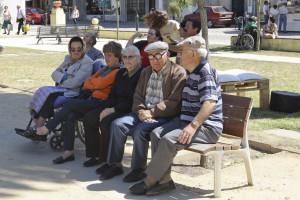 PS garante proteção da confiança para pensionistas futuros