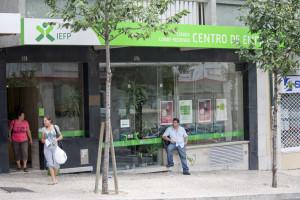 Ex-trabalhadores a recibos verdes vão ter direito a majoração
