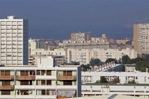 Euribor negativa preocupa bancos e beneficia famílias
