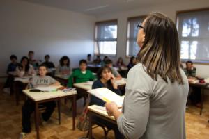 Câmara de Idanha-a-Nova investiu 410 mil euros no apoio à educação