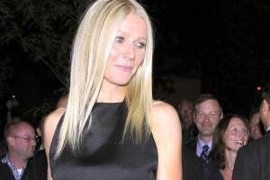 Gwyneth Paltrow leva nega da Yahoo! por não ter licenciatura