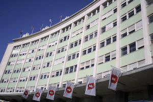 EDP obrigada a mudar mais de quatro milhões de contadores