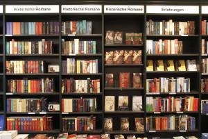 Prémio literário António Rosa Mendes dá 10 mil euros