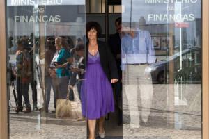 Frente Comum recusa subsídios pagos em duodécimos aos pensionistas