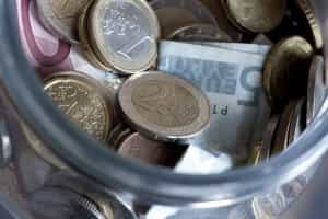 Empresários pedem menos impostos e mais incentivos