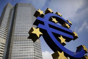 Ajudas a Portugal e Grécia foram resgates aos bancos alemães