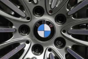 BMW vende mais do que nunca em Portugal