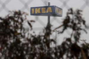 Apenas 25% das imagens do catálogo IKEA são reais