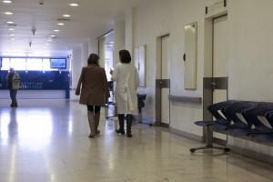 São João volta a ser o melhor hospital do país