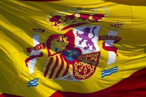 Número de trabalhadores portugueses em Espanha aumenta ligeiramente