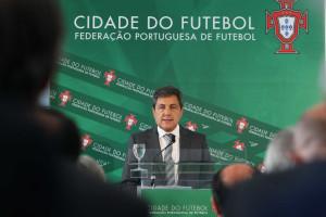 Benfica tem agora mais condições para ganhar o título