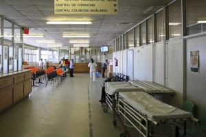 ARS rejeita acusação dos sindicatos de falta de investimento