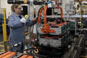 Uma em cada quatro mulheres está desempregada ou subocupada