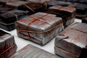 Estado paga multa por erro da PSP com droga