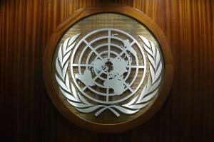 ONU alerta para risco de massacre na cidade de Amerli