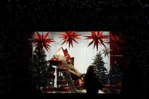 Mercados de Natal dinamizam negócios a desempregados