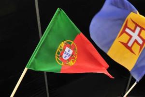 Programa do Governo aprovado com votos favoráveis do PSD