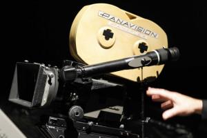 Festa do Cinema Italiano recorda Sergio Leone e Felini